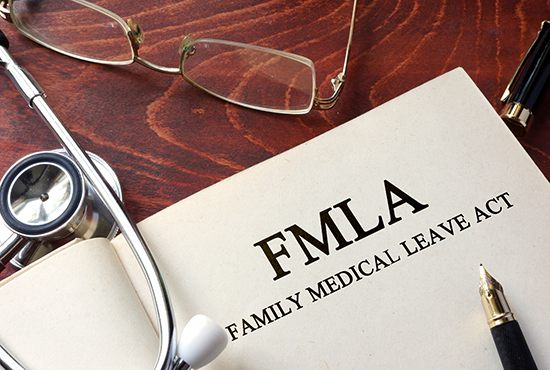 family-medical-leave-act-fmla